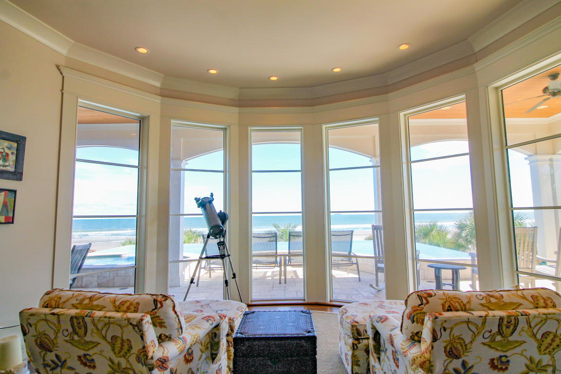 Ocean Boulevard Homes For Sale - 300 Ocean, Isle of Palms, SC - 52
