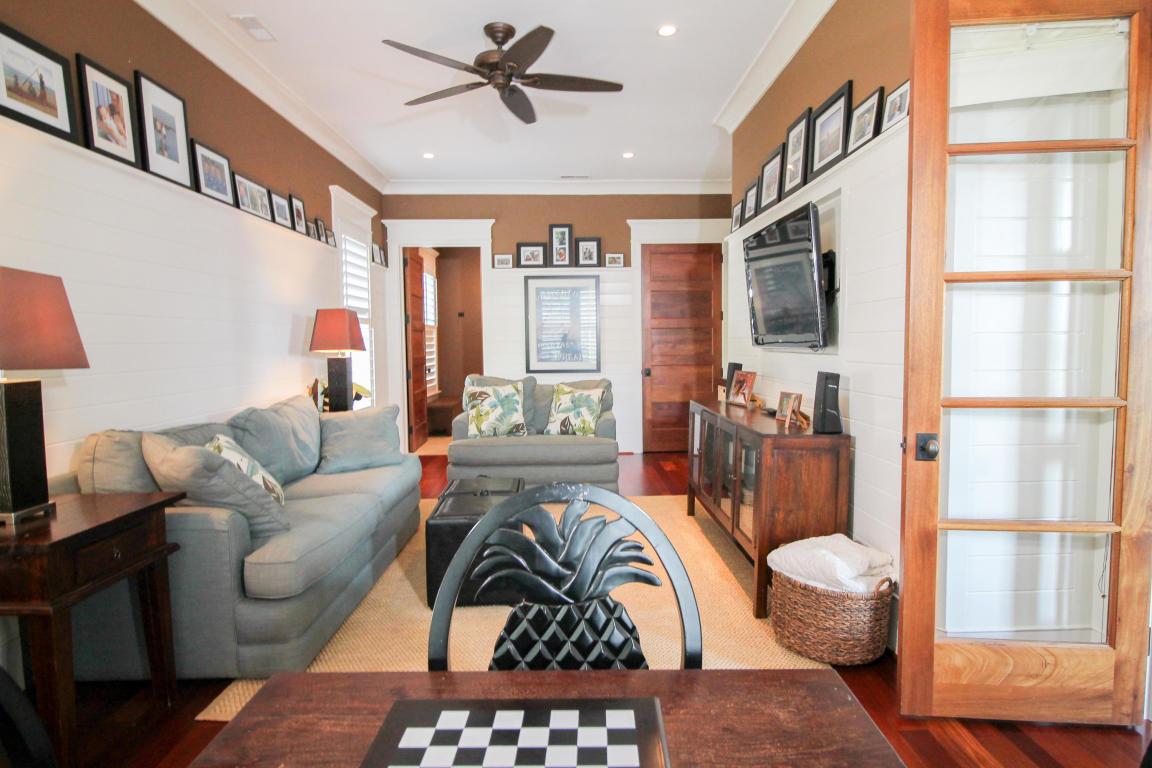 Ocean Boulevard Homes For Sale - 300 Ocean, Isle of Palms, SC - 30