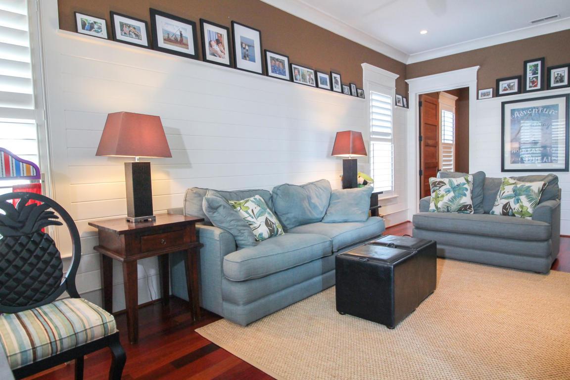 Ocean Boulevard Homes For Sale - 300 Ocean, Isle of Palms, SC - 31