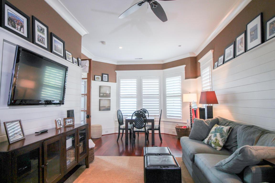Ocean Boulevard Homes For Sale - 300 Ocean, Isle of Palms, SC - 32