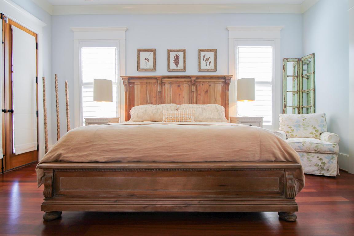 Ocean Boulevard Homes For Sale - 300 Ocean, Isle of Palms, SC - 33