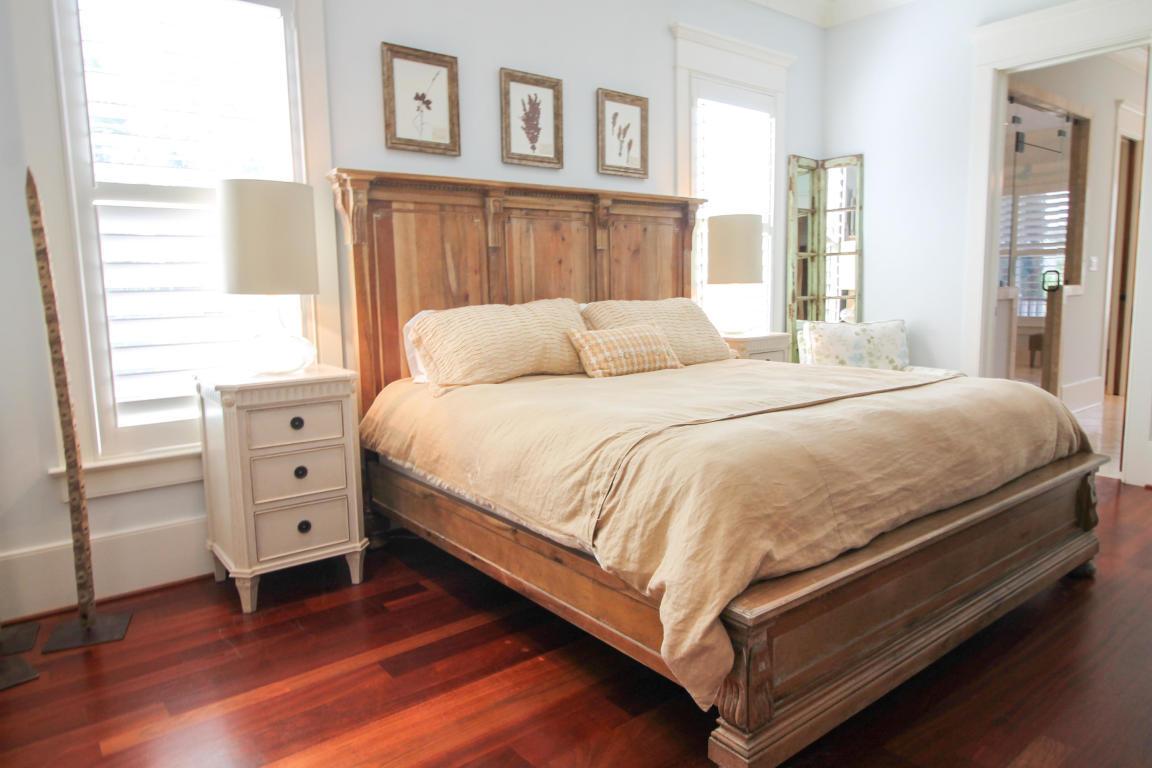 Ocean Boulevard Homes For Sale - 300 Ocean, Isle of Palms, SC - 35