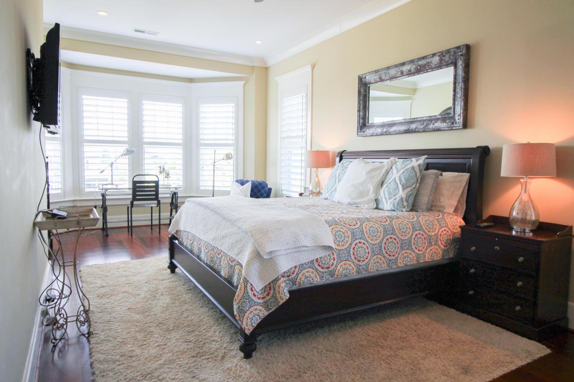 Ocean Boulevard Homes For Sale - 300 Ocean, Isle of Palms, SC - 23