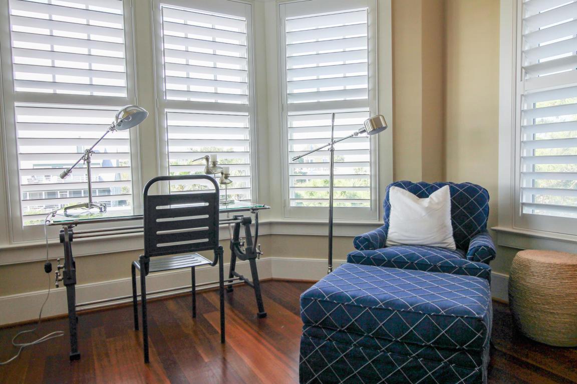 Ocean Boulevard Homes For Sale - 300 Ocean, Isle of Palms, SC - 22