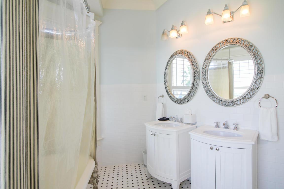 Ocean Boulevard Homes For Sale - 300 Ocean, Isle of Palms, SC - 37