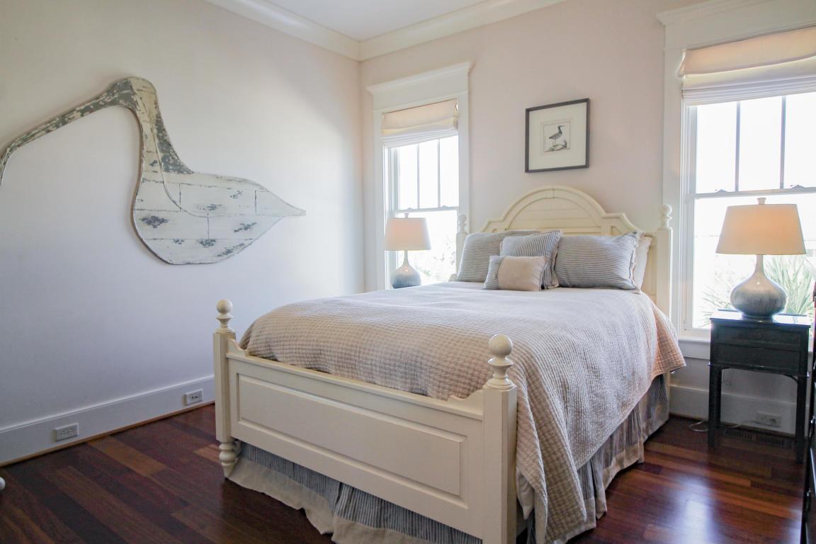 Ocean Boulevard Homes For Sale - 300 Ocean, Isle of Palms, SC - 17