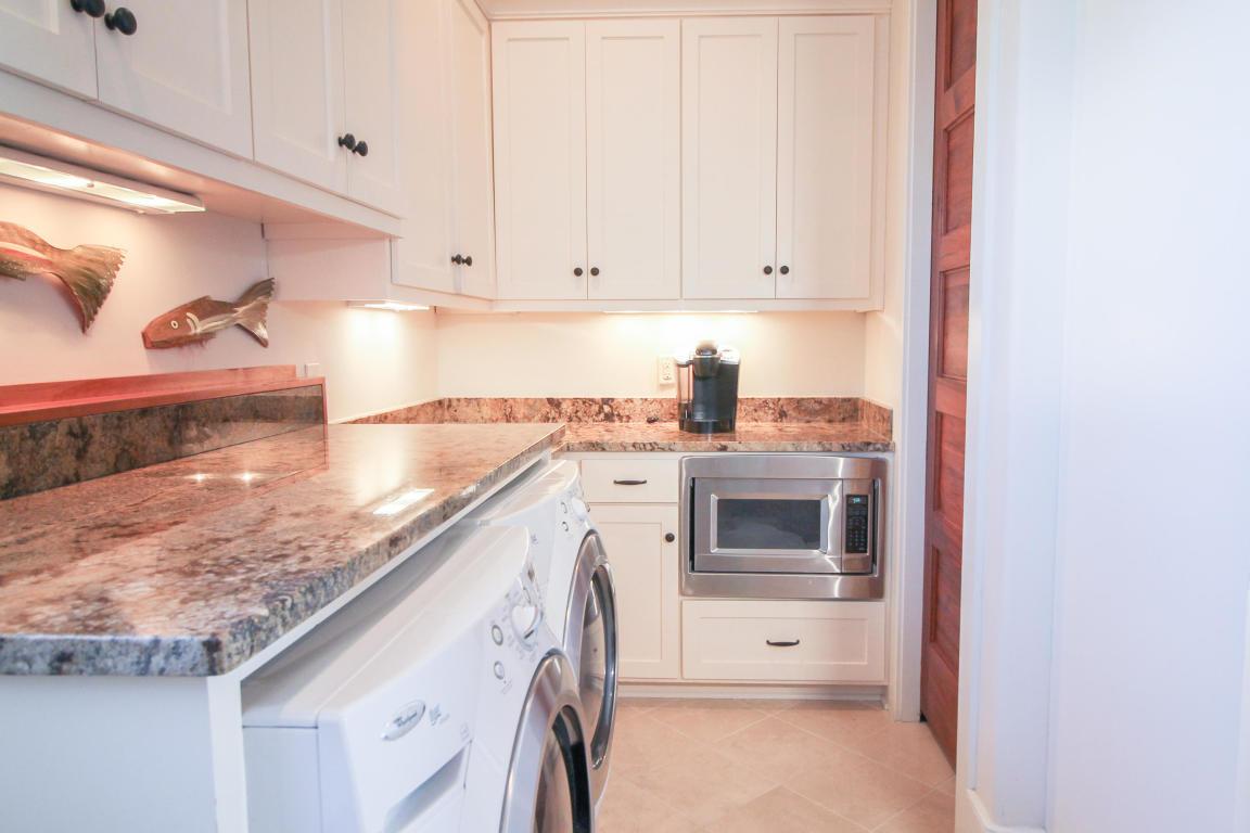 Ocean Boulevard Homes For Sale - 300 Ocean, Isle of Palms, SC - 16