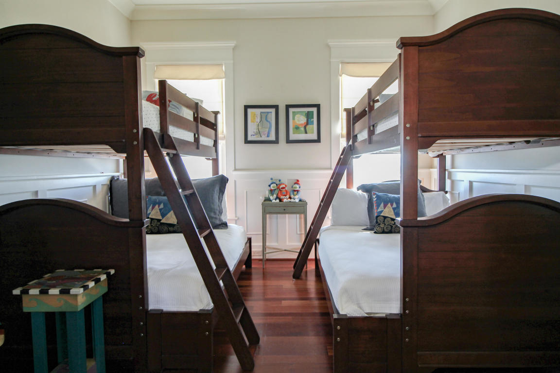 Ocean Boulevard Homes For Sale - 300 Ocean, Isle of Palms, SC - 15