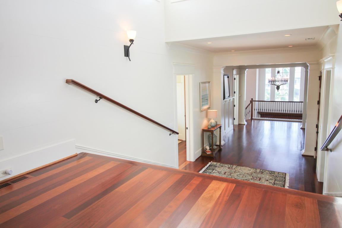 Ocean Boulevard Homes For Sale - 300 Ocean, Isle of Palms, SC - 13