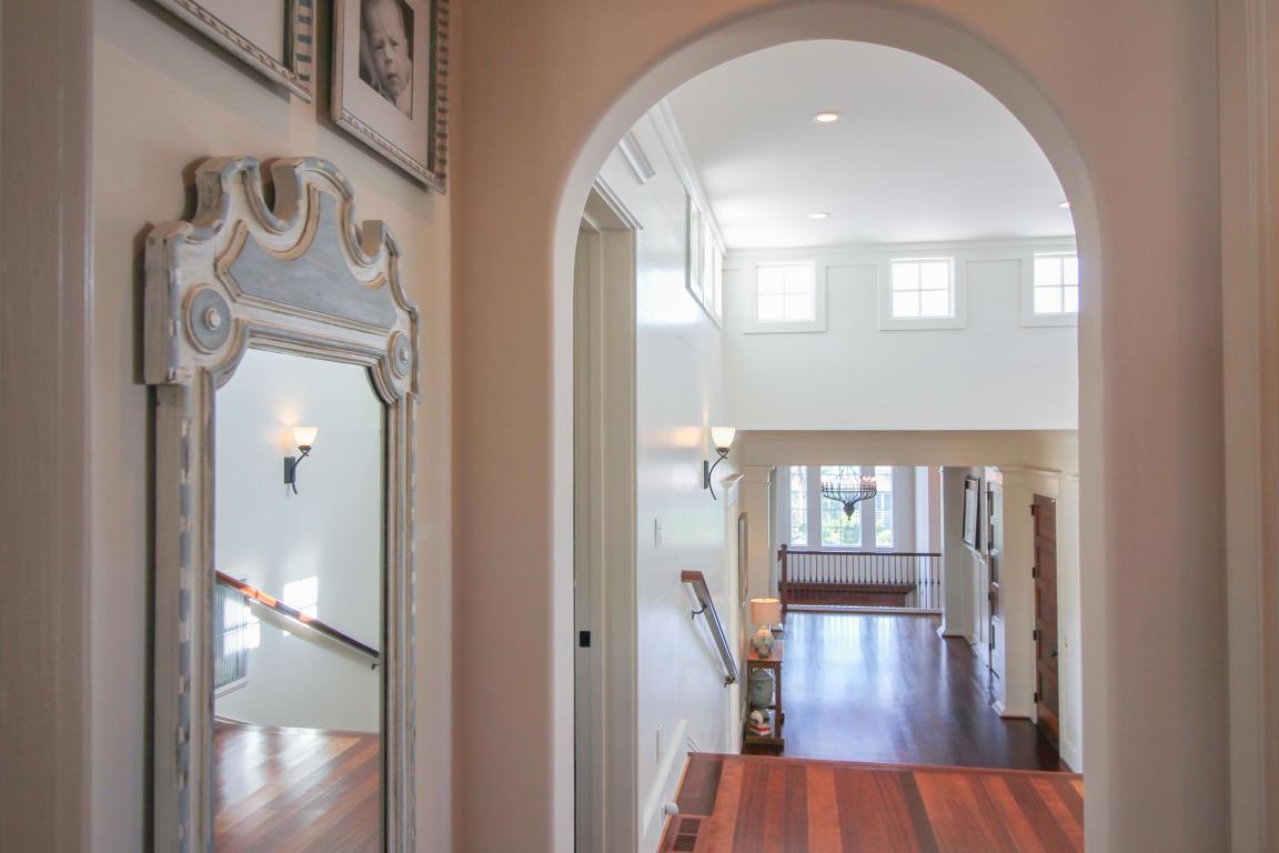 Ocean Boulevard Homes For Sale - 300 Ocean, Isle of Palms, SC - 12