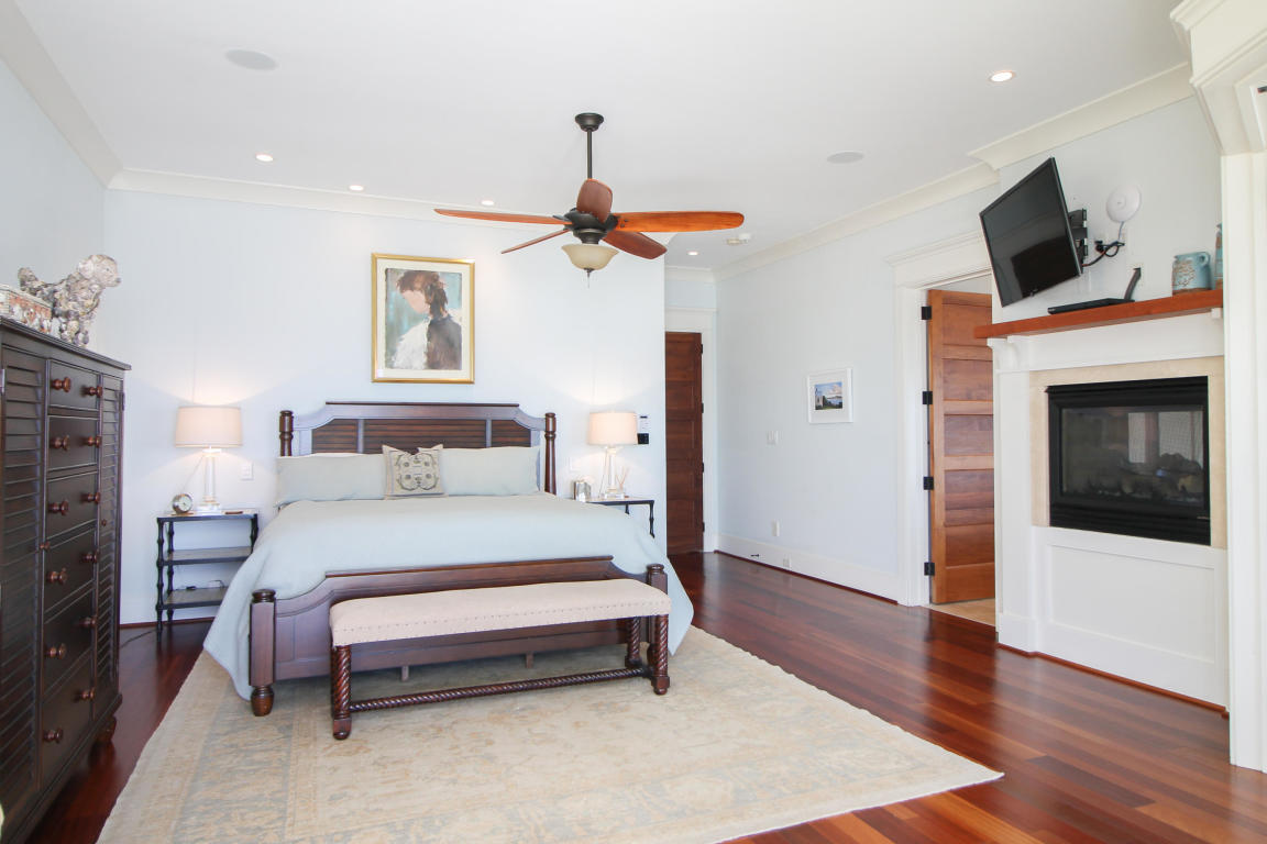 Ocean Boulevard Homes For Sale - 300 Ocean, Isle of Palms, SC - 11