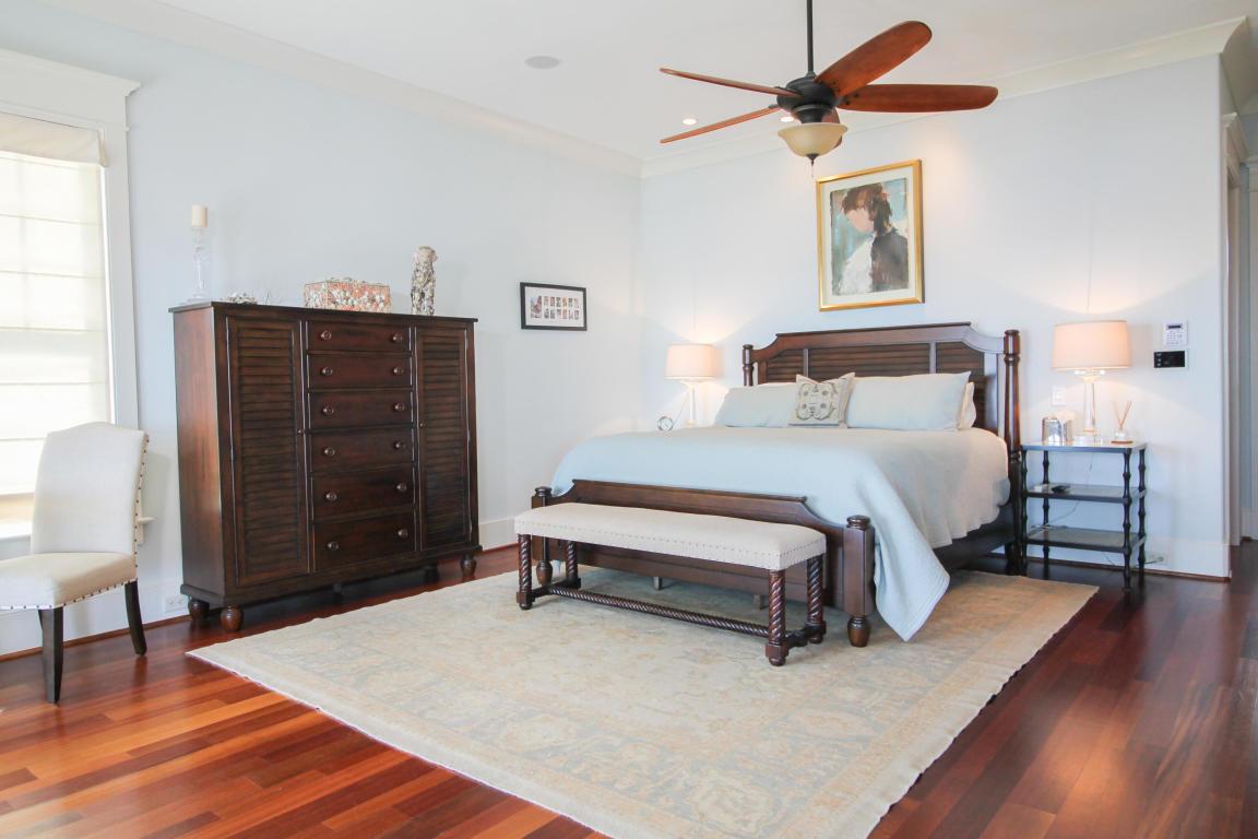 Ocean Boulevard Homes For Sale - 300 Ocean, Isle of Palms, SC - 10