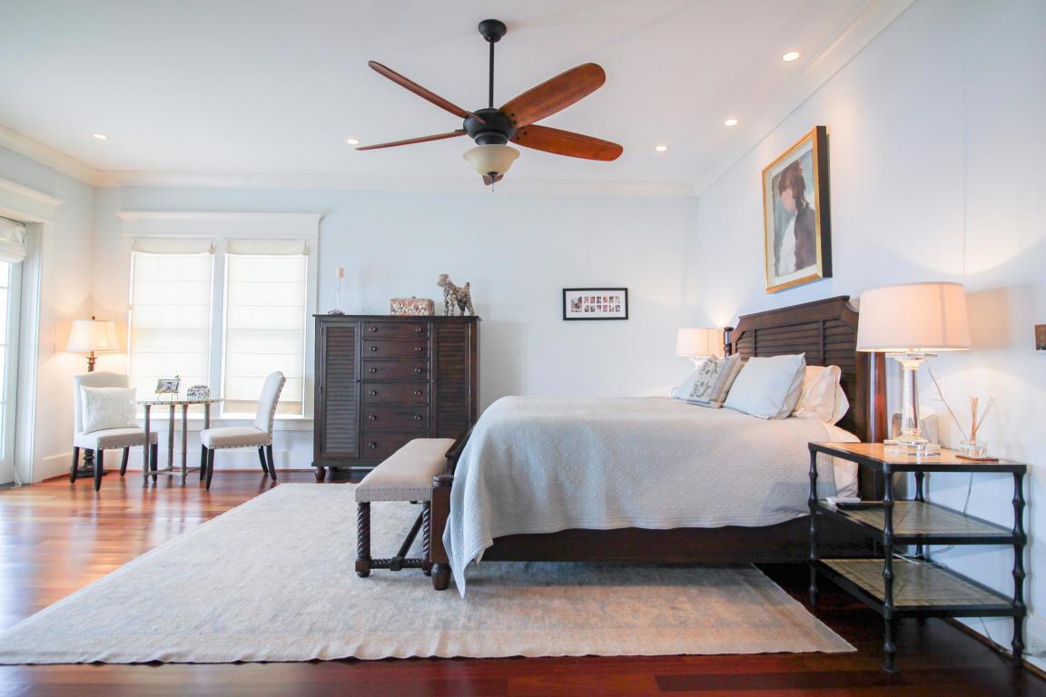 Ocean Boulevard Homes For Sale - 300 Ocean, Isle of Palms, SC - 9