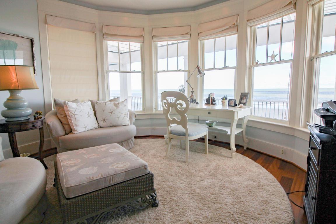 Ocean Boulevard Homes For Sale - 300 Ocean, Isle of Palms, SC - 8