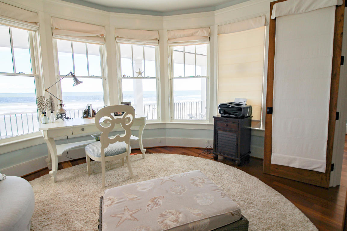 Ocean Boulevard Homes For Sale - 300 Ocean, Isle of Palms, SC - 7