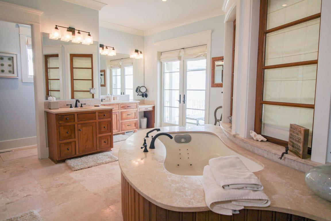 Ocean Boulevard Homes For Sale - 300 Ocean, Isle of Palms, SC - 6