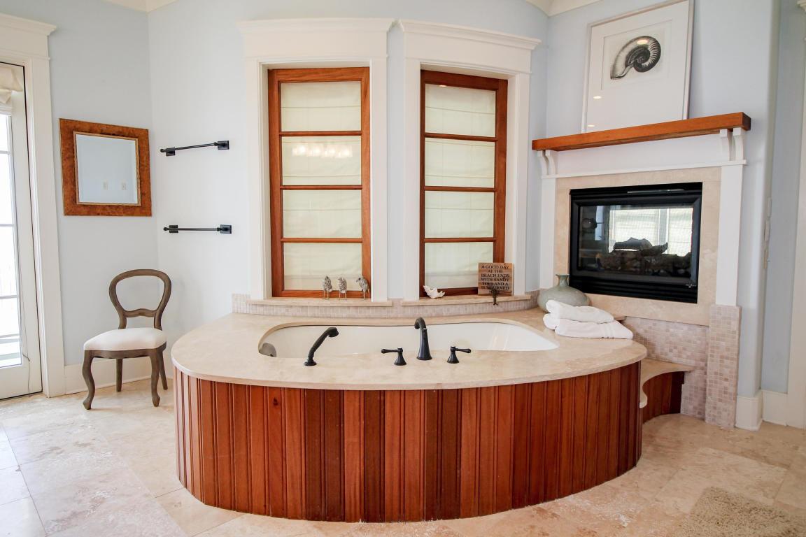 Ocean Boulevard Homes For Sale - 300 Ocean, Isle of Palms, SC - 5