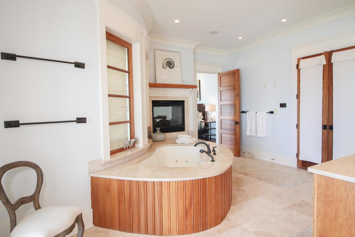 Ocean Boulevard Homes For Sale - 300 Ocean, Isle of Palms, SC - 4