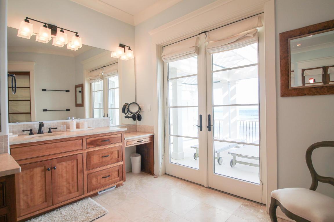 Ocean Boulevard Homes For Sale - 300 Ocean, Isle of Palms, SC - 3