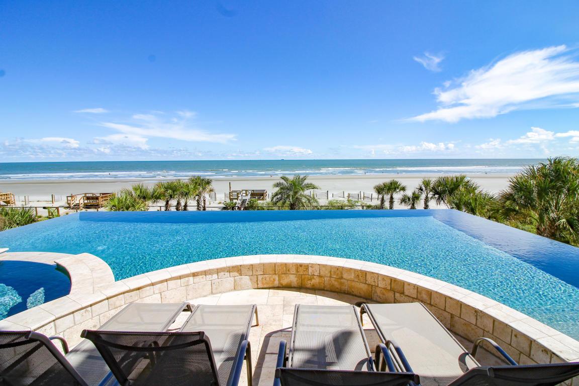 Ocean Boulevard Homes For Sale - 300 Ocean, Isle of Palms, SC - 49