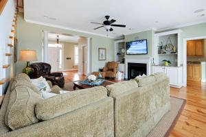1860 Canning Drive, Mount Pleasant, SC 29466