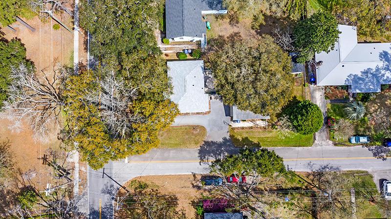 Old Mt Pleasant Homes For Sale - 827 Mccants, Mount Pleasant, SC - 35