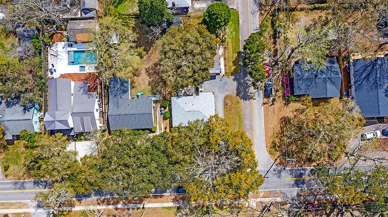 Old Mt Pleasant Homes For Sale - 827 Mccants, Mount Pleasant, SC - 36