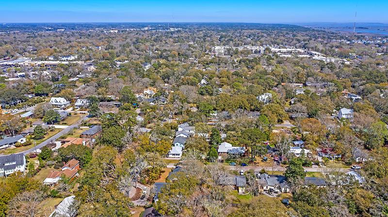 Old Mt Pleasant Homes For Sale - 827 Mccants, Mount Pleasant, SC - 25
