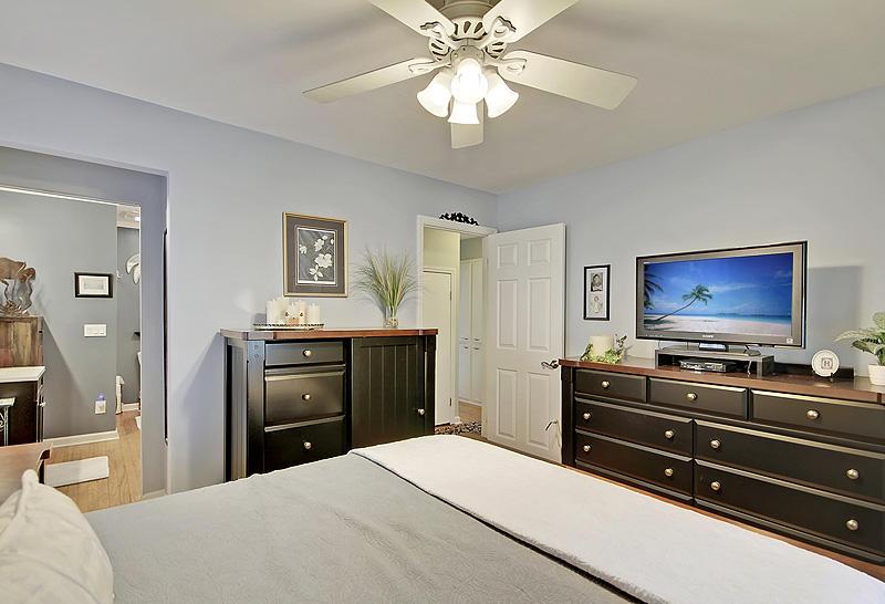 Old Mt Pleasant Homes For Sale - 827 Mccants, Mount Pleasant, SC - 6