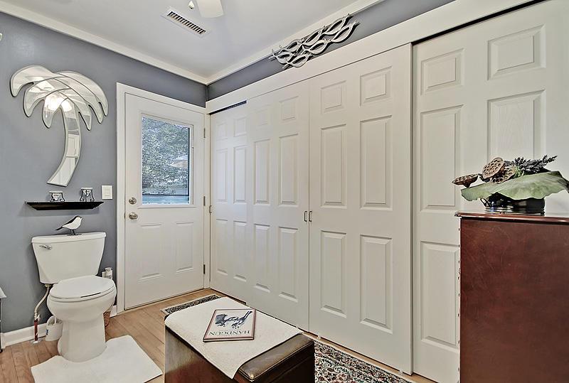 Old Mt Pleasant Homes For Sale - 827 Mccants, Mount Pleasant, SC - 9