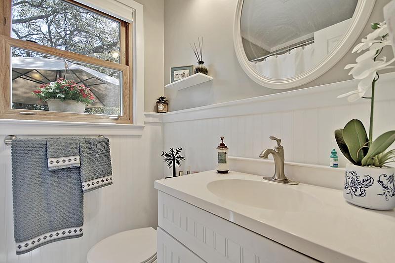 Old Mt Pleasant Homes For Sale - 827 Mccants, Mount Pleasant, SC - 11