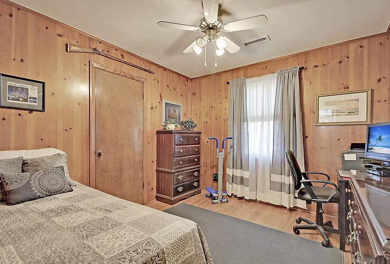 Old Mt Pleasant Homes For Sale - 827 Mccants, Mount Pleasant, SC - 5