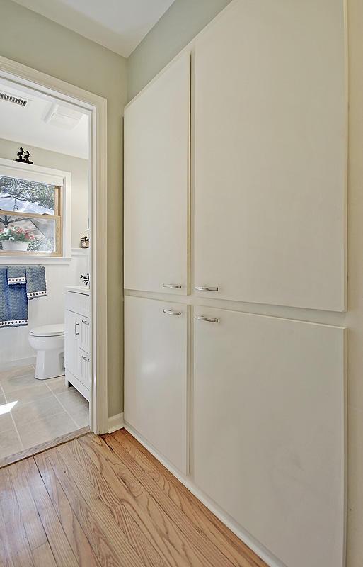 Old Mt Pleasant Homes For Sale - 827 Mccants, Mount Pleasant, SC - 3