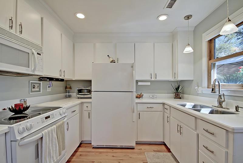Old Mt Pleasant Homes For Sale - 827 Mccants, Mount Pleasant, SC - 22