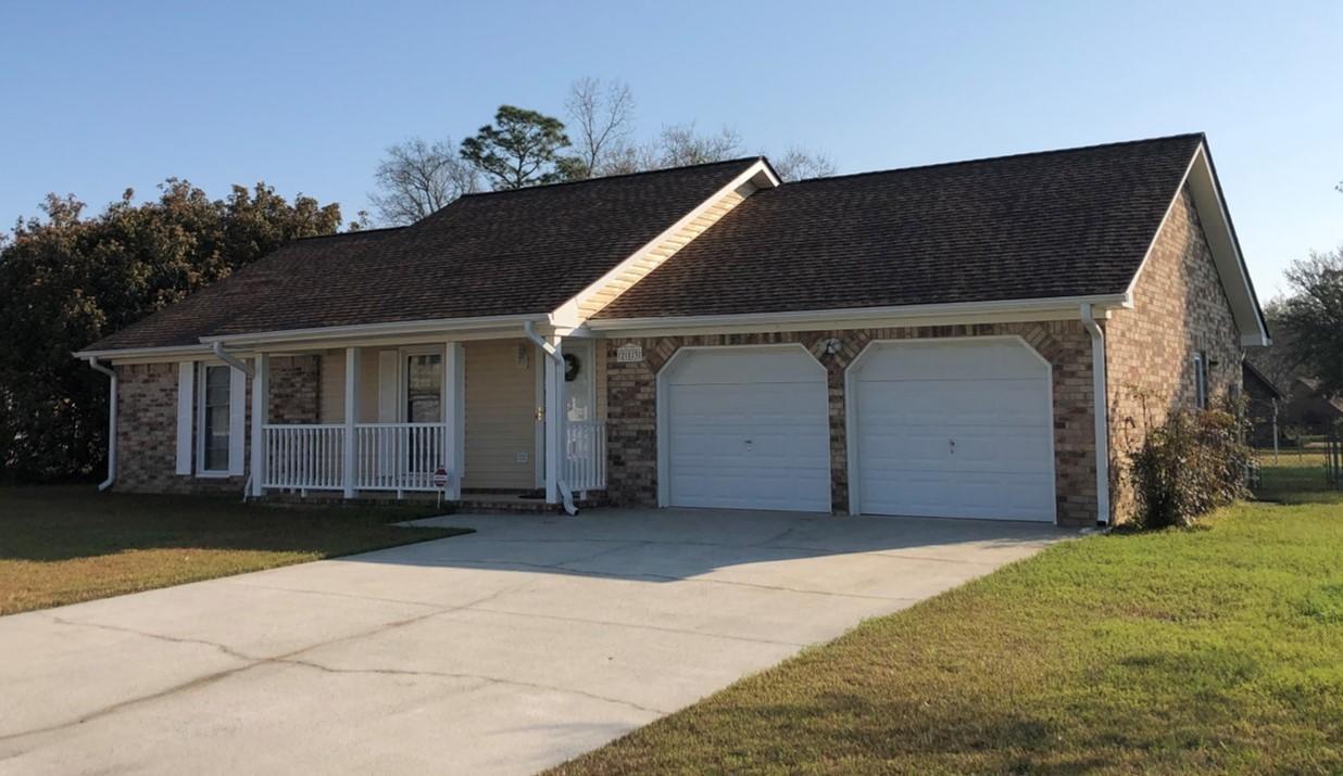 213 Arrowhead Drive Summerville, SC 29486