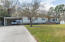 216 Belvedere Drive, Eutawville, SC 29048