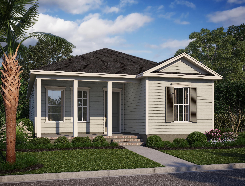 742 Myrtle Branch Drive Summerville, SC 29486