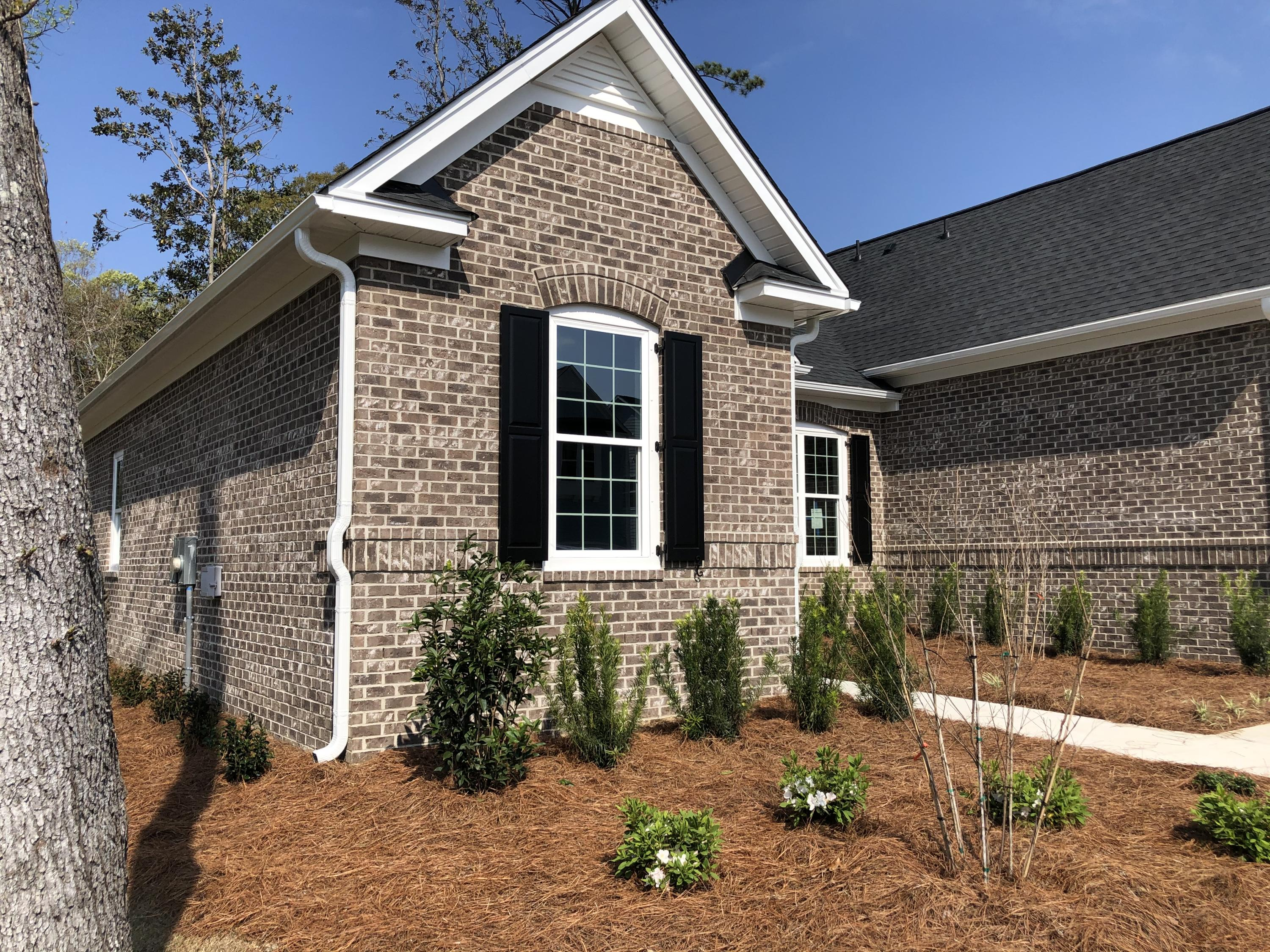 The Village at Stiles Point Homes For Sale - 873 Shutes Folly, Charleston, SC - 30