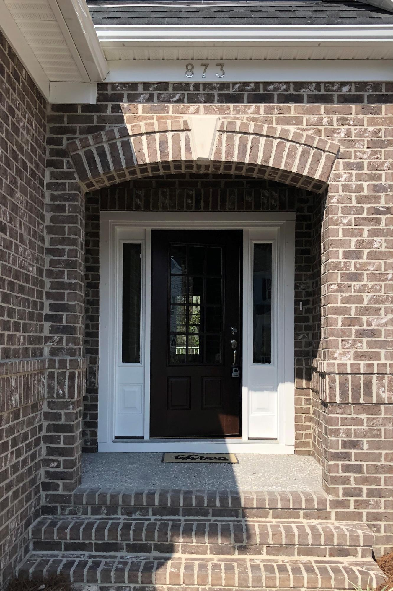 The Village at Stiles Point Homes For Sale - 873 Shutes Folly, Charleston, SC - 29