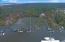 0 Five Fathom Lane, Lot A, McClellanville, SC 29458