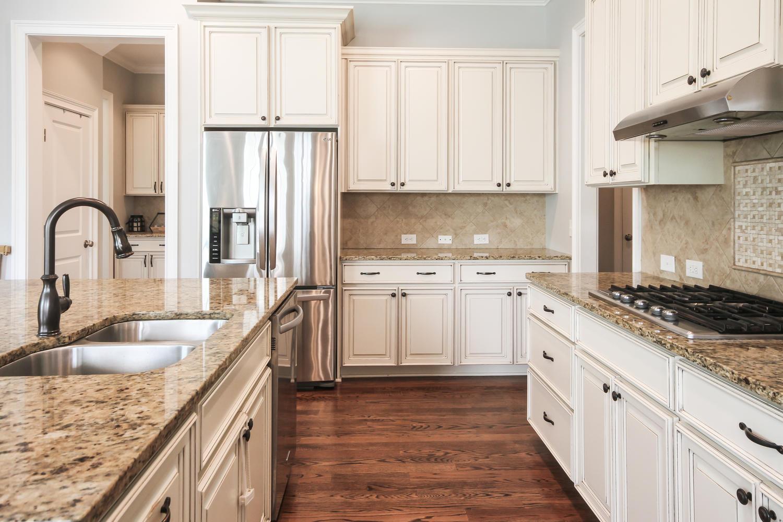 Dunes West Homes For Sale - 1142 Ayers Plantation, Mount Pleasant, SC - 57
