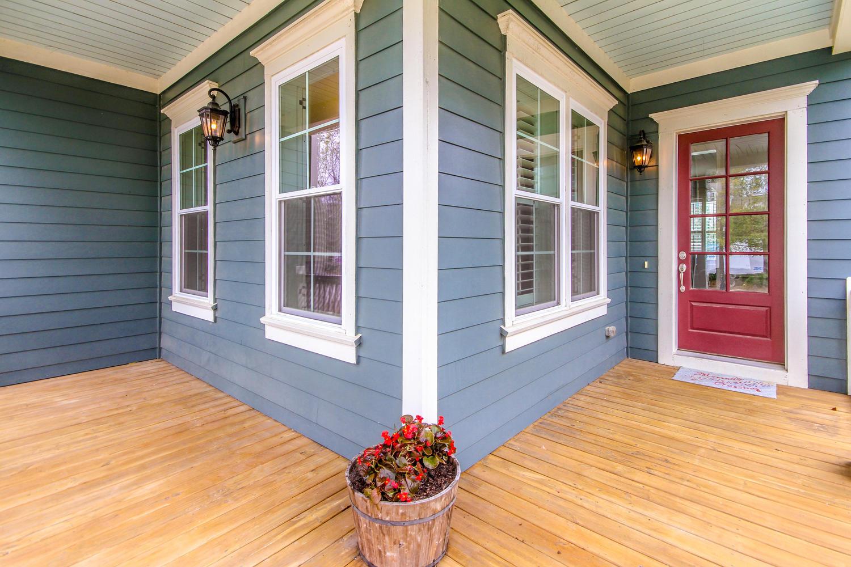 Dunes West Homes For Sale - 1142 Ayers Plantation, Mount Pleasant, SC - 45