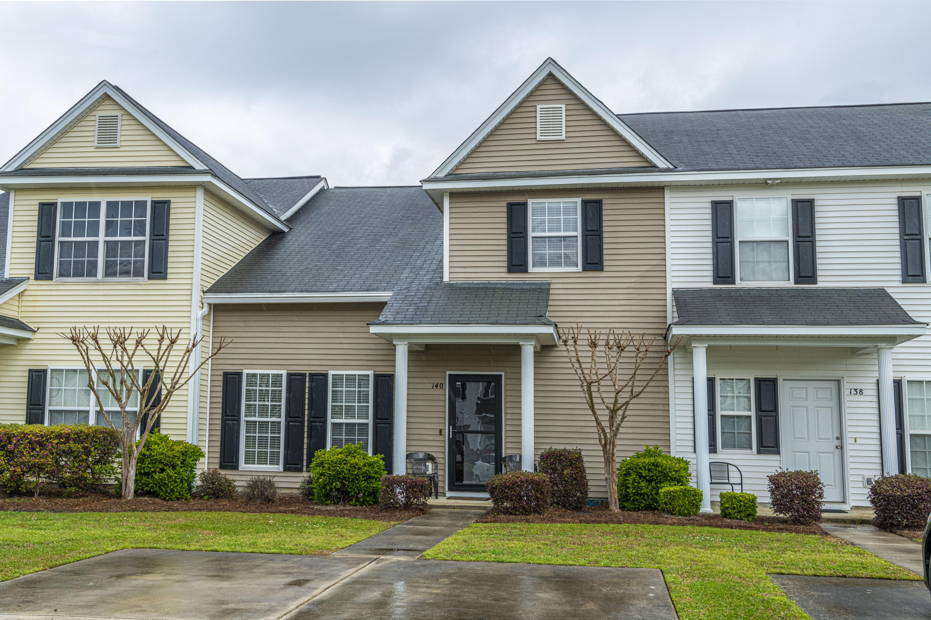 140 Black River Drive Summerville, SC 29485