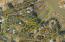 610&Lot A Five Fathom Lane, McClellanville, SC 29458