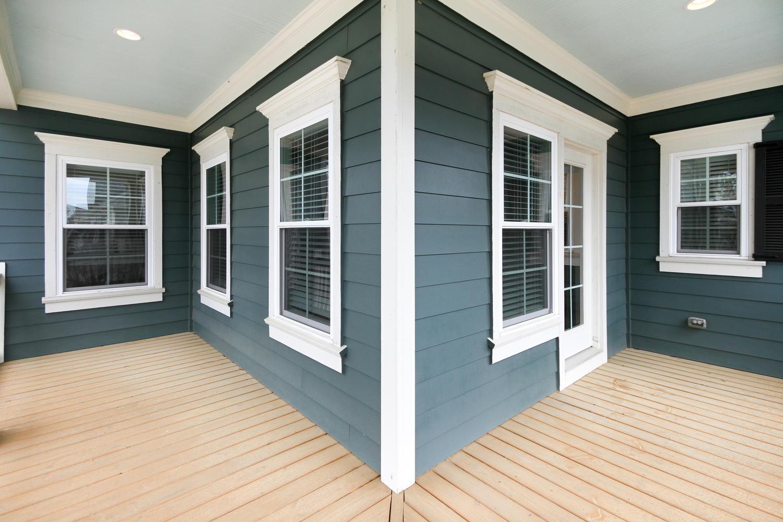 Dunes West Homes For Sale - 1142 Ayers Plantation, Mount Pleasant, SC - 2