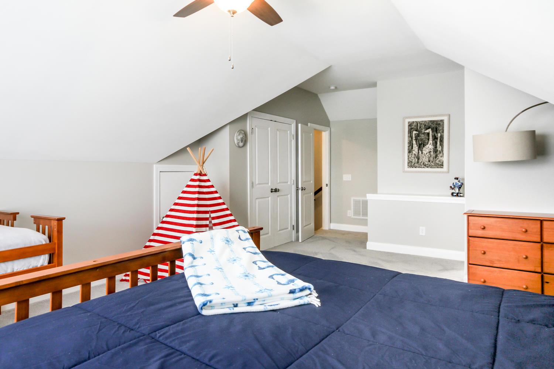 Dunes West Homes For Sale - 1142 Ayers Plantation, Mount Pleasant, SC - 12