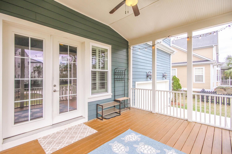 Dunes West Homes For Sale - 1142 Ayers Plantation, Mount Pleasant, SC - 15