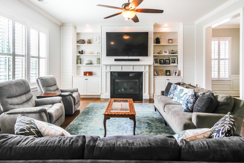 Dunes West Homes For Sale - 1142 Ayers Plantation, Mount Pleasant, SC - 54