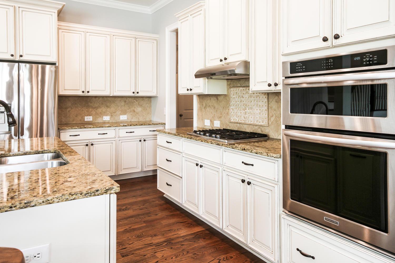 Dunes West Homes For Sale - 1142 Ayers Plantation, Mount Pleasant, SC - 58