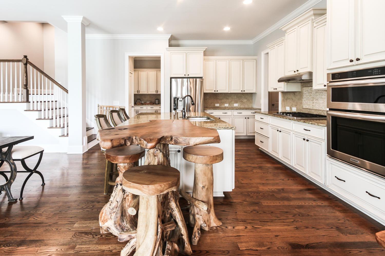 Dunes West Homes For Sale - 1142 Ayers Plantation, Mount Pleasant, SC - 59